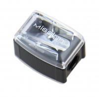 Misslyn - Sharpener - Temperówka do kredek - Ref. M2300