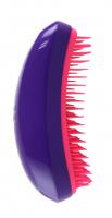 Tangle Teezer - Salon Elite - Profesjonalna szczotka do włosów - 375027 - 375027