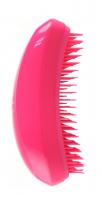 Tangle Teezer - Salon Elite - Profesjonalna szczotka do włosów - 375003 - 375003