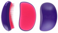 Tangle Teezer - Salon Elite - Professional hairbrush