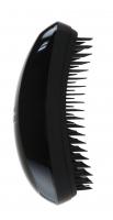 Tangle Teezer - Salon Elite - Profesjonalna szczotka do włosów - 375041 - 375041