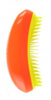 Tangle Teezer - Salon Elite - Profesjonalna szczotka do włosów - 375034 - 375034