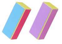 Niko - Czterostronny blok polerski - K0941