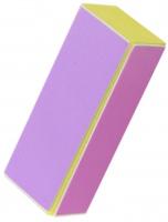 Niko - Quadruple polishing block - K0941