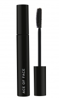 ACE OF FACE - EYERULE No 3 - Thickening-Curling Mascara