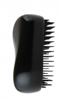 Tangle Teezer - Compact Styler - Kompaktowa szczotka do włosów - 372002 - 372002
