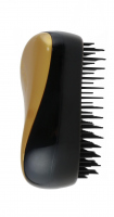 Tangle Teezer - Compact Styler - Kompaktowa szczotka do włosów - 370046 - 370046