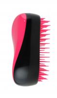 Tangle Teezer - Compact Styler - Kompaktowa szczotka do włosów - 372019 - 372019