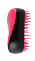 Tangle Teezer - Compact Styler - Compact Hairbrush - 372019