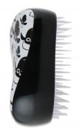 Tangle Teezer - Compact Styler - Kompaktowa szczotka do włosów