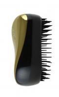Tangle Teezer - Compact Styler - Kompaktowa szczotka do włosów - 370046-1 - 370046-1