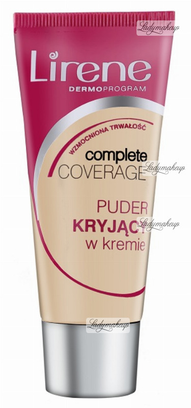 ke complete coverage direct - 375×800