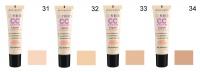 Bourjois - 123 Perfect CC Cream