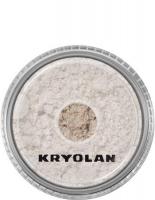 Kryolan - Cień satynowy - 5741 - -SP 231
