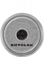 Kryolan - Satin Shadow - 5741 - -SP 239
