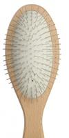 GORGOL - Pneumatyczna szczotka do włosów