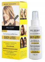MARC ANTHONY - Easy-Lites - Spray rozświetlający włosy