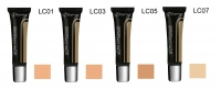 Flormar - Lifting Concealer - Korektor liftingujący