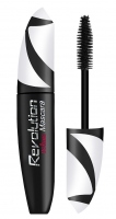 Flormar - Revolution VOLUME Mascara