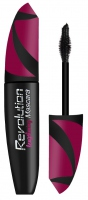 Flormar - Revolution LENGTHENING Mascara
