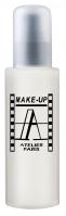 Make-Up Atelier Paris - BASE HYDRANTE IRISE - Baza nawilżająco - rozświetlająca - BASEIRG - (100 ml)