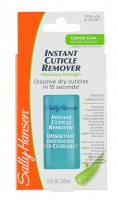 Sally Hansen - Instant Cuticle Remover - Żel do usuwania skórek - Z3021