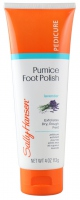 Sally Hansen - Pumice Foot Polish - Peeling do stóp - efekt pumeksu - 5900-05