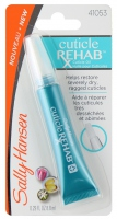 Sally Hansen - Cuticle Rehab - Odżywka do skórek - 41053