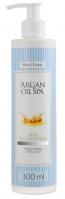 Skin Love - ARGAN OIL SPA - Body lotion - Balsam do ciała z olejkiem arganowym