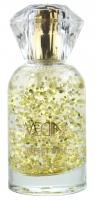 GOSH - MEDINA Perfect Drug - Woda perfumowana dla kobiet