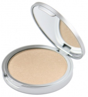 THE BALM - MARY-LOU MANIZER