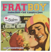 THE BALM - FRAT BOY - Blush