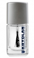 KRYOLAN - Lip Fix - Utrwalacz do pomadek - 5216