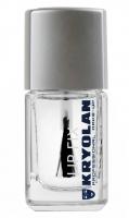 KRYOLAN - Lip Fix - Utrwalacz do pomadek - 5216