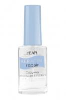 HEAN - Keratin repair - Odżywka odbudowująca z kreatyną