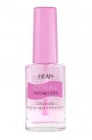 HEAN - Coral minerals - Odżywka regenerująca z minerałami
