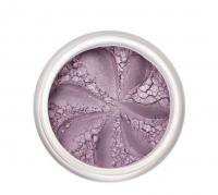 Lily Lolo - Mineral Eye Colour - Mineralny cień do powiek - PARMA VIOLET - 1,5 g - PARMA VIOLET - 1,5 g