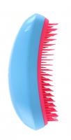 Tangle Teezer - Salon Elite - Profesjonalna szczotka do włosów - 375010 - 375010