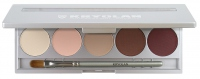 Kryolan - SHADES 5 COLORS - ART. 9335