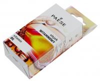 PAESE - Vitamin OIL - Olejek witaminowy