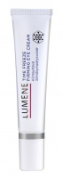 Lumene - Time Freeze - Firming Eye Cream - Ujędrniający Krem Pod Oczy