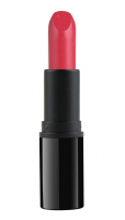 PAESE - Lipstick with argan oil - 54 - 54