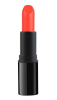 PAESE - Lipstick with argan oil - 55 - 55