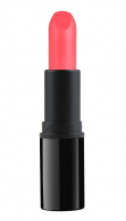 PAESE - Lipstick with argan oil - 51 - 51