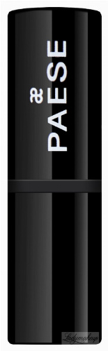 PAESE - Lipstick with argan oil
