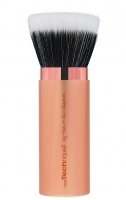 Real Techniques - Retractable Bronzer Brush - 1417