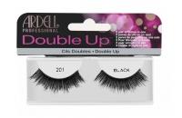 ARDELL - Double Up - Sztuczne rzęsy - 201 - 201