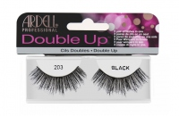 ARDELL - Double Up - Artificial eyelashes - 203 - 203