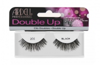 ARDELL - Double Up - Artificial eyelashes - 205 - 205