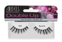 ARDELL - Double Up - Artificial eyelashes - 202 - 202